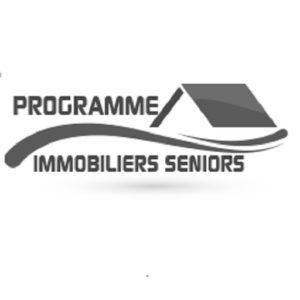 Programmes immobiliers seniors 2BGH GHC Dannemarie Cernay (68) Favicon