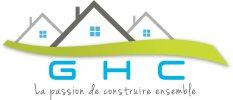 ghc_logo-fond-transp-min-2048x879