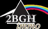 logo 2bgh-min
